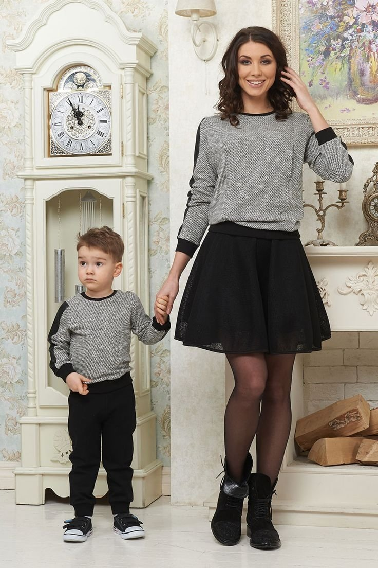 10 Wonderful Mother And Son Photo Ideas 62 best mother son fashion images on pinterest mom son mommy and 2020