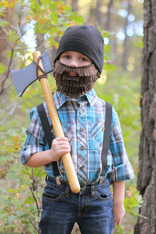 10 Awesome Boys Homemade Halloween Costume Ideas 62 utterly adorable homemade halloween costumes for kids easy diy