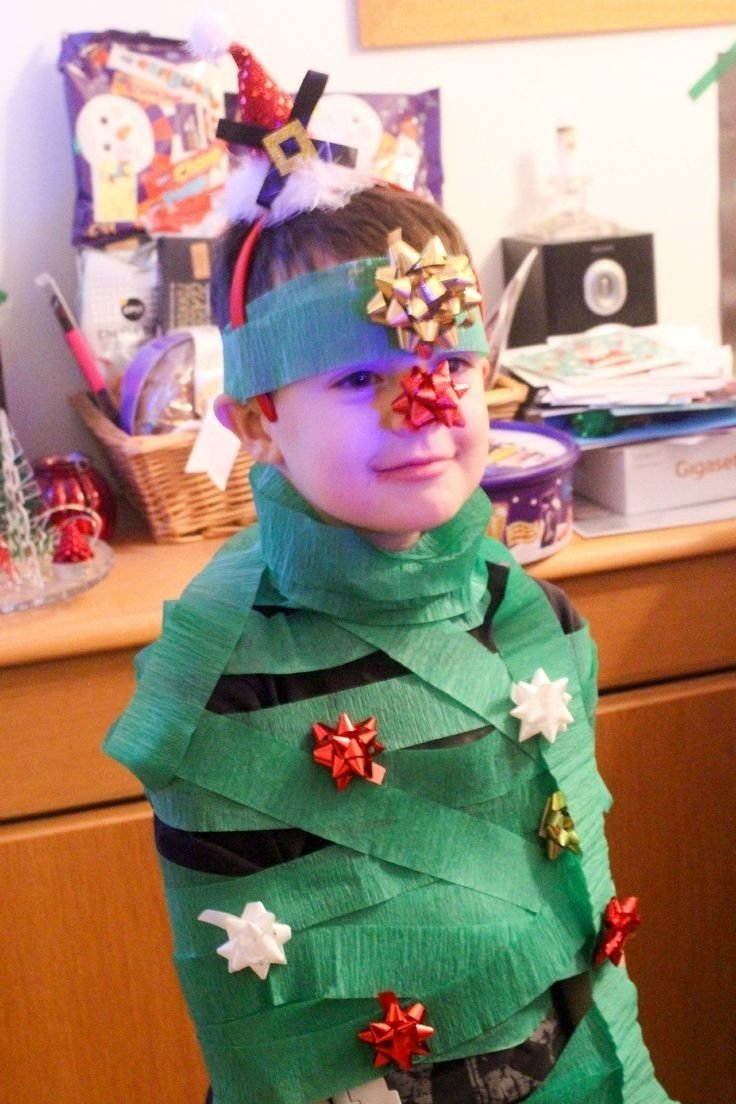 10 Best Youth Group Christmas Party Ideas 620 best christmas games images on pinterest la la la xmas and 2021