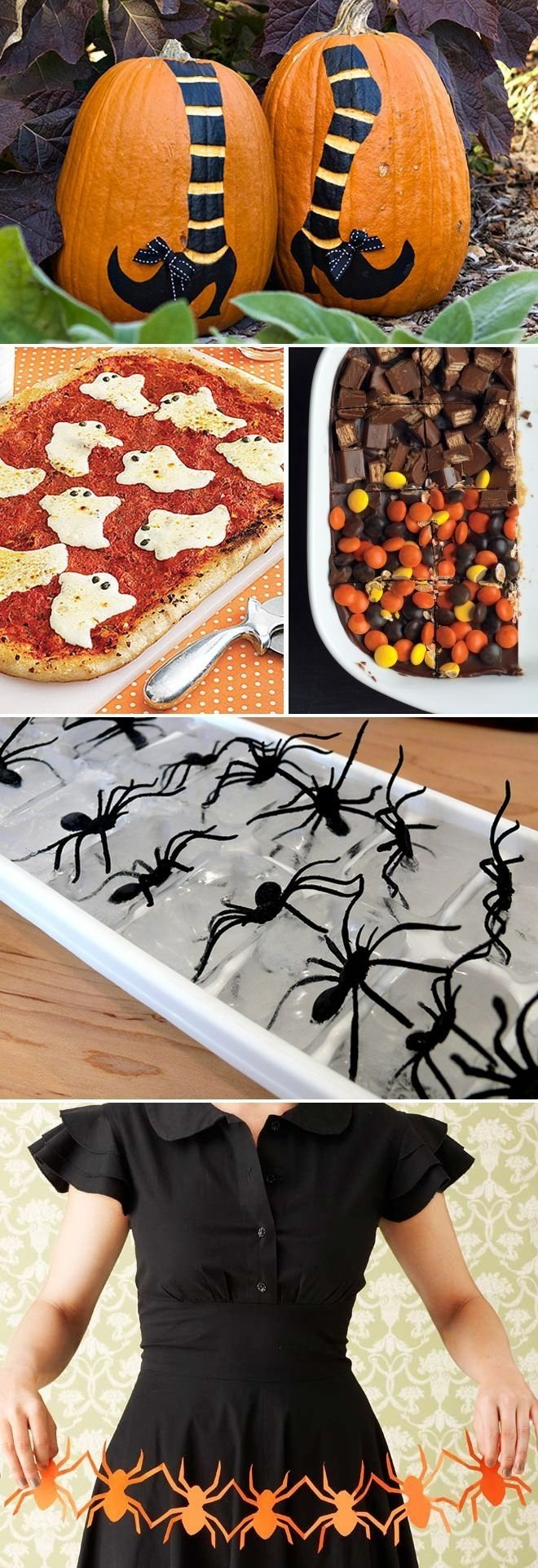 10 Trendy Halloween Party Ideas For Adults 629 best halloween party ideas images on pinterest halloween prop 2