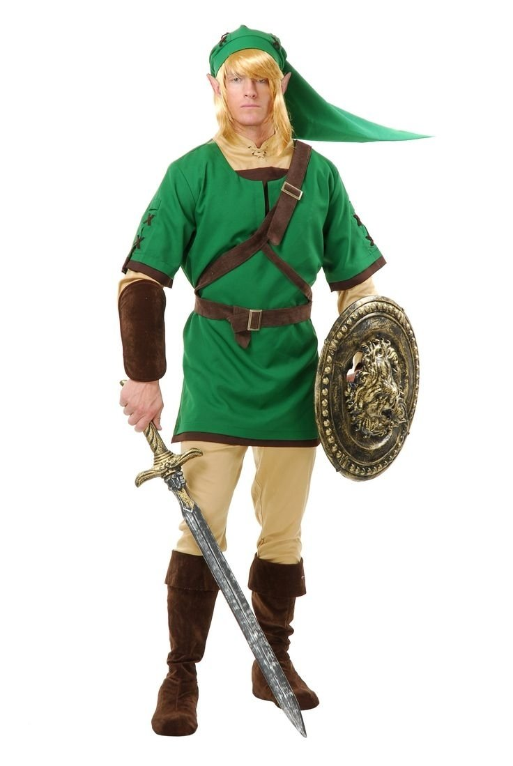 10 Lovely Halloween Costume Ideas For Teenage Guys 63 best fun halloween costumes images on pinterest  sc 1 st  searchtitans.xyz - senonas.searchtitans.xyz & best Funny Halloween Costumes For Teenage Guys image collection