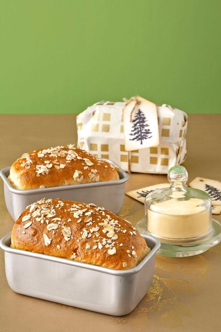 10 Elegant Food Gift Ideas For Christmas 63 best homemade food gifts images on pinterest christmas goodies 1 2020