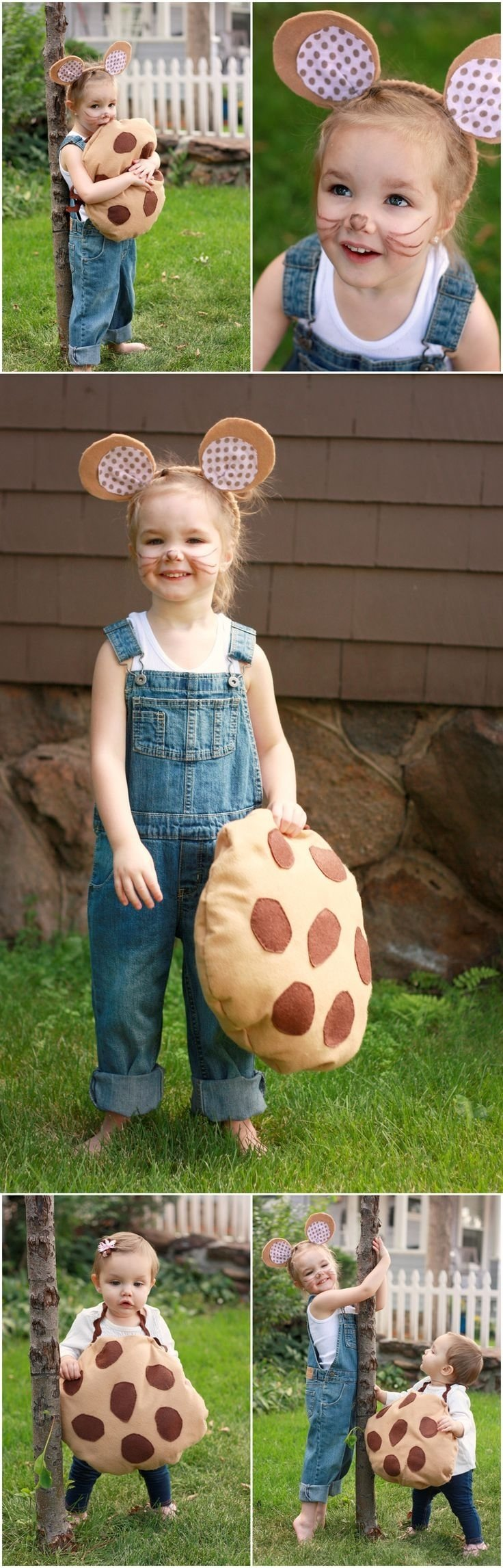 10 Stunning Unique Kids Halloween Costume Ideas 63 best storybook halloween costumes images on pinterest baby 2020