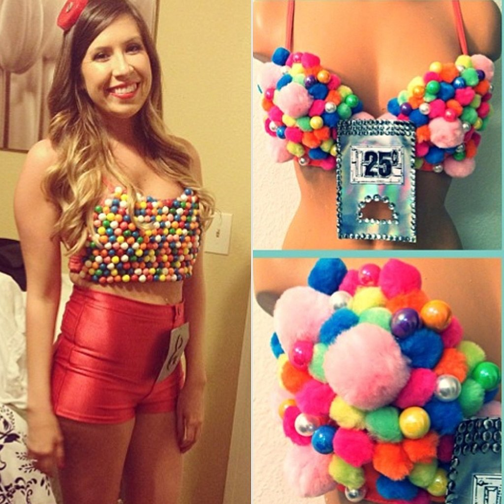 10 Wonderful Cheap Sexy Halloween Costume Ideas 63 insanely cheap diy sexy halloween costumes costumes halloween 2020