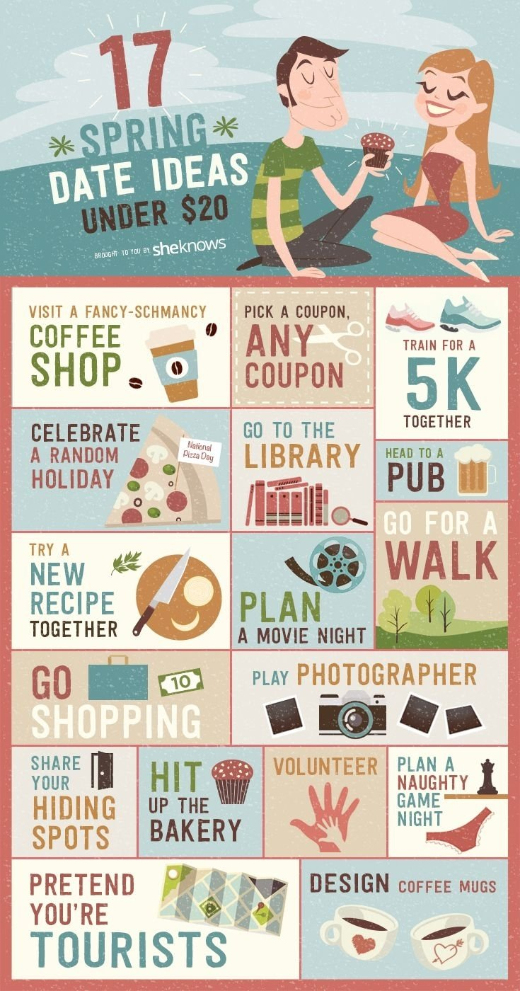 10 Awesome Fun Date Ideas Your Boyfriend 630 best date night ideas images on pinterest date nights 2020