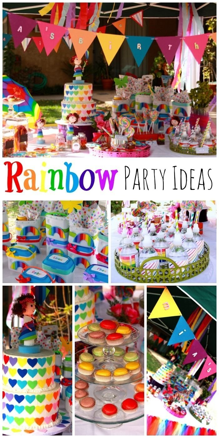 10 Most Popular Birthday Party Ideas Richmond Va 633 Best Images Birthdays