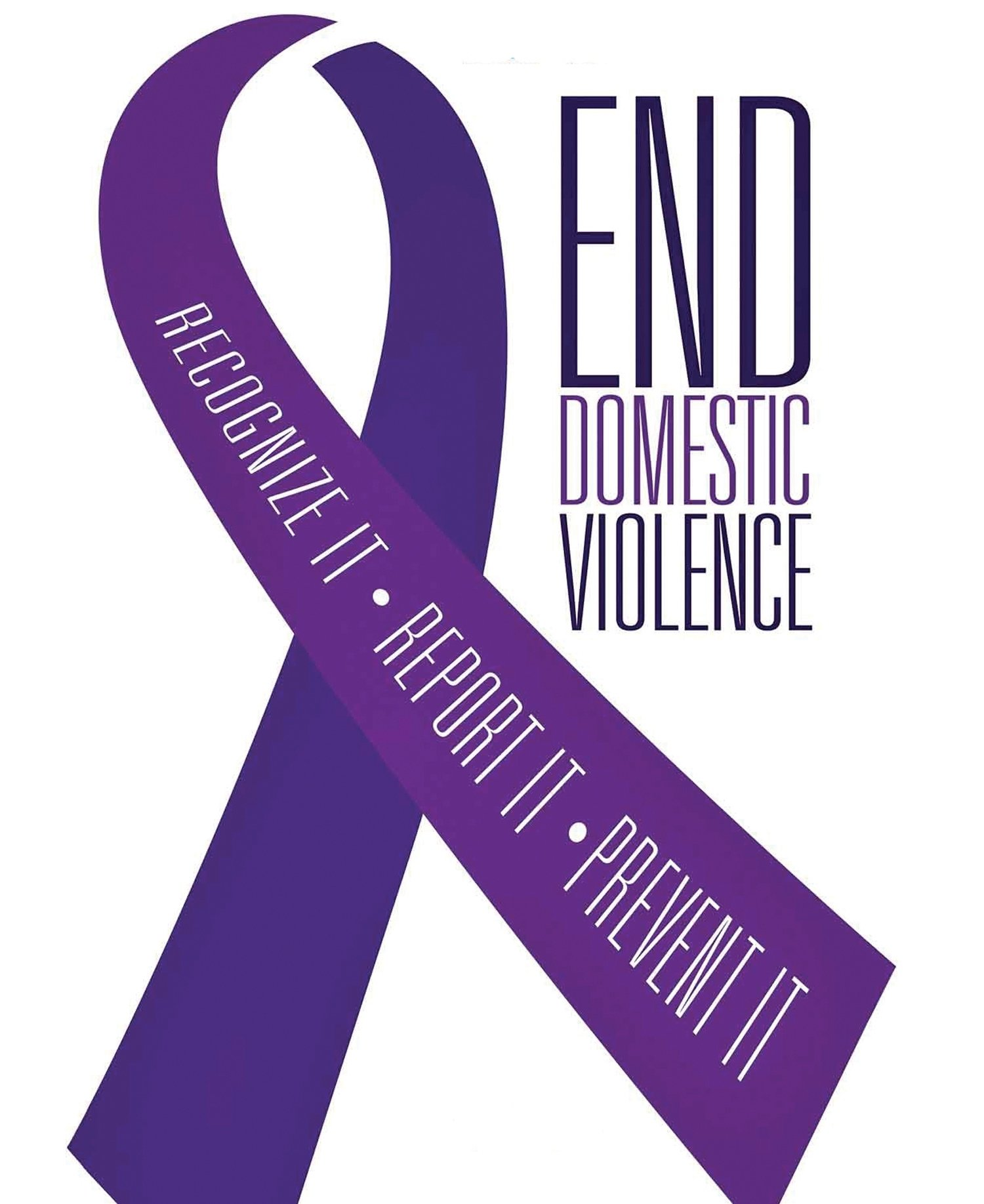 10 Attractive Domestic Violence Awareness Month Ideas 636115009503390898338260493 dva
