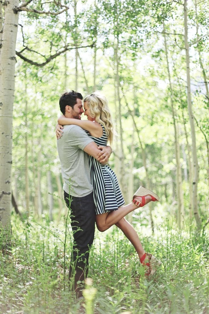 10 Best Cute Picture Ideas For Couples 64 best couple pose images on pinterest couple photography