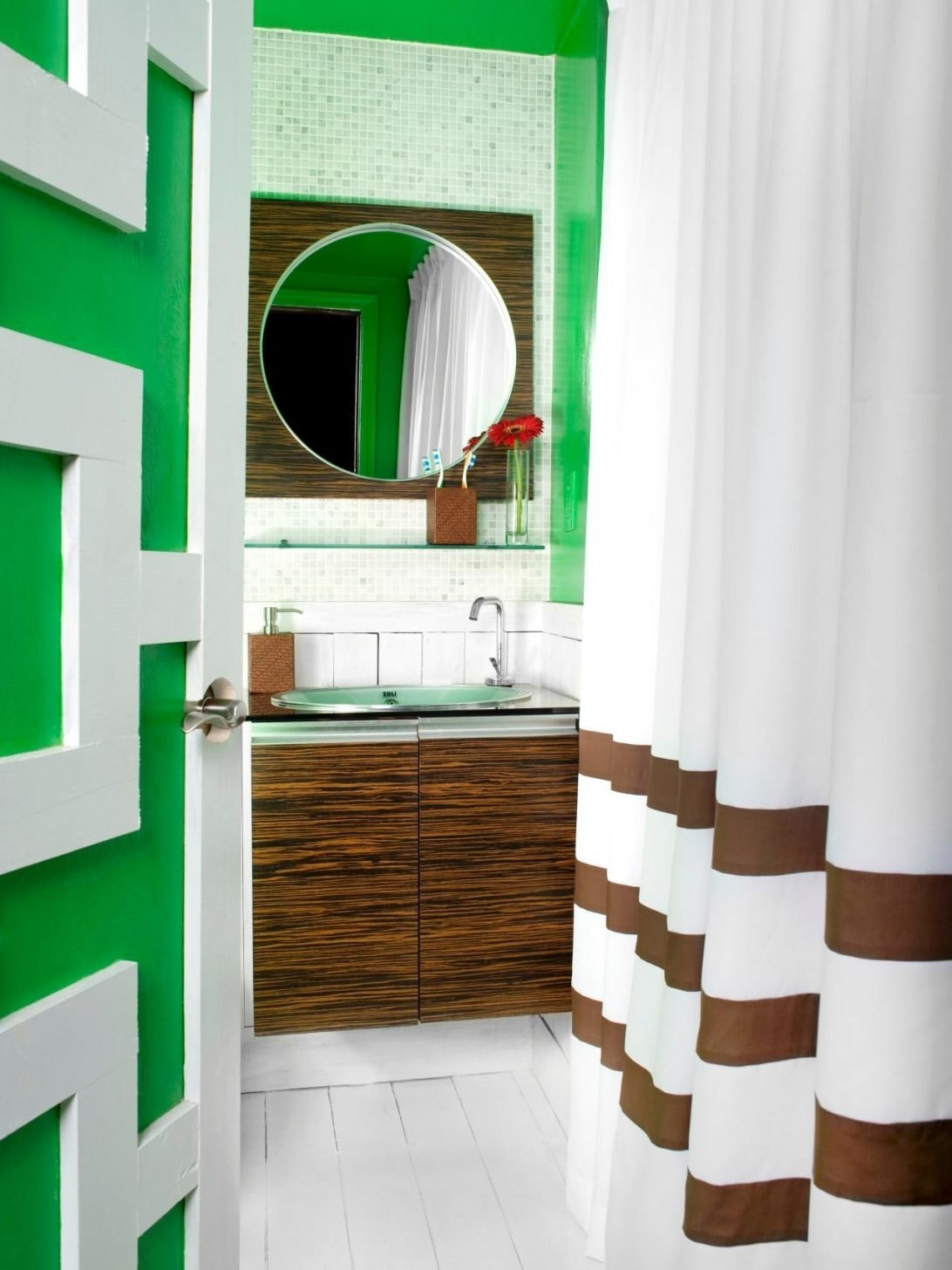 10 Famous Bathroom Color Ideas For Small Bathrooms 64 most matchless popular paint colors for small bathrooms bathroom 2020