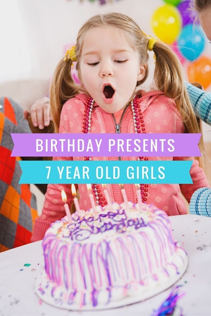 10 Famous Birthday Party Ideas For Girls Age 9 641 best kids birthday ideas images on pinterest birthday parties