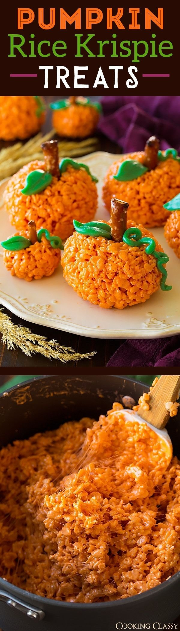 10 Awesome Halloween Baking Ideas For Kids 643 best cooking classy desserts images on pinterest 2020