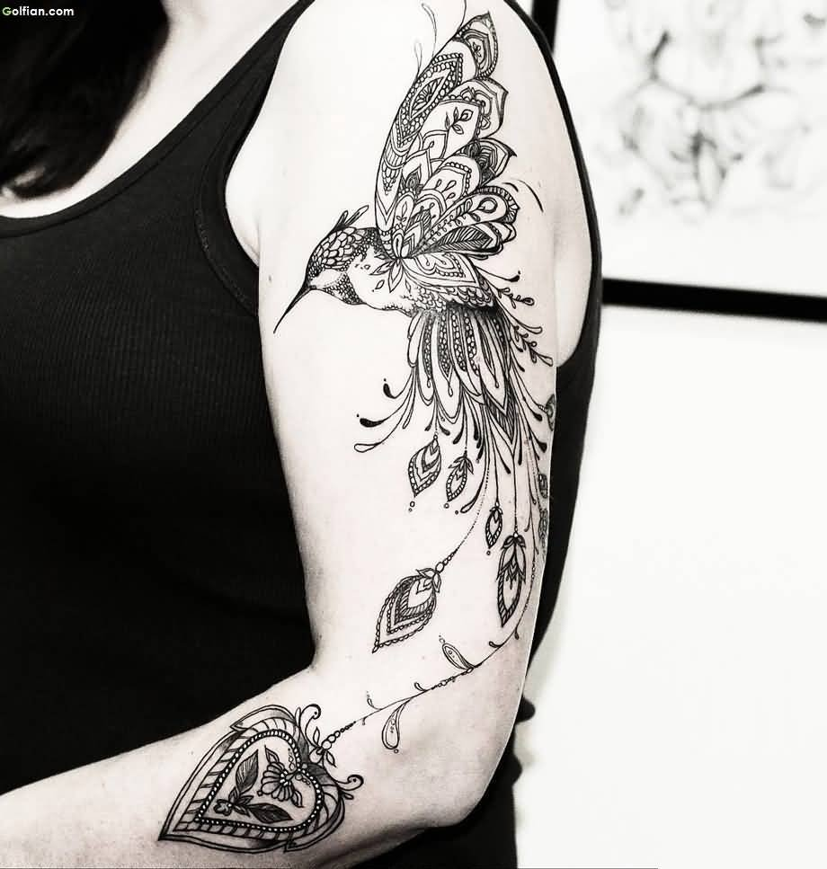 10 Elegant Arm Tattoo Ideas For Girls 65 beautiful arm women tattoos lovely arm tattoos for girls