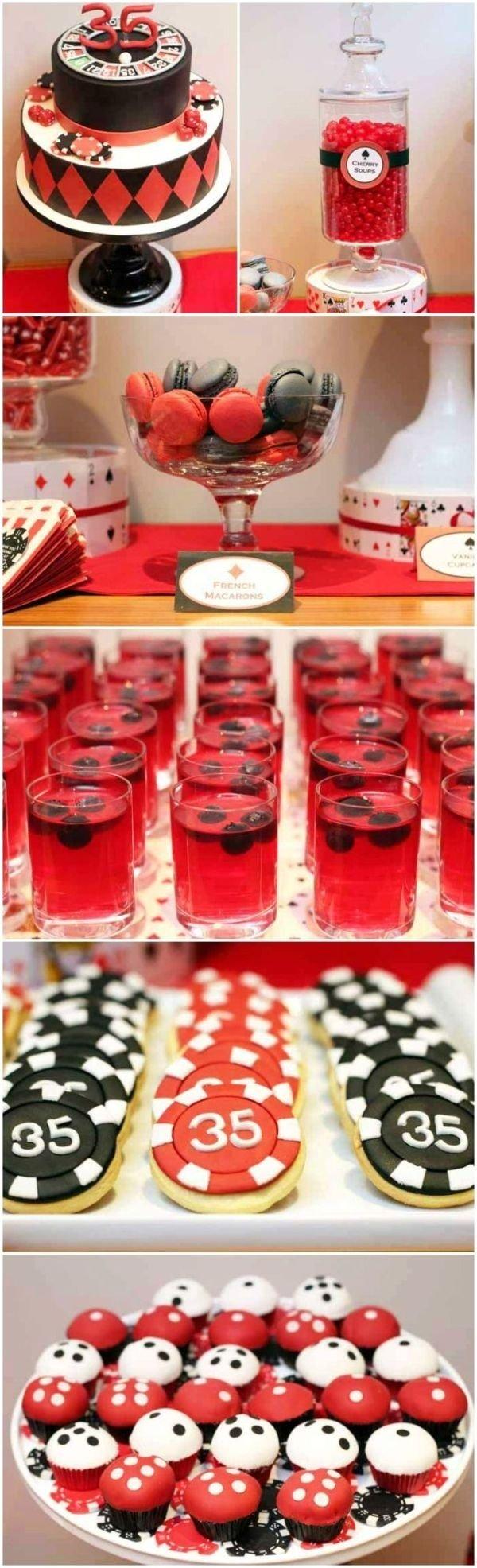 10 Attractive Kids Birthday Party Ideas Las Vegas 65 best casino night images on pinterest birthdays vegas party 2020