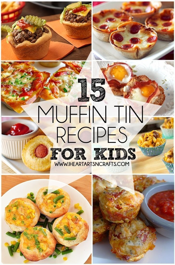 10 Nice Quick And Easy Dinner Ideas For Kids 65 best eats for my little images on pinterest toddler food 1