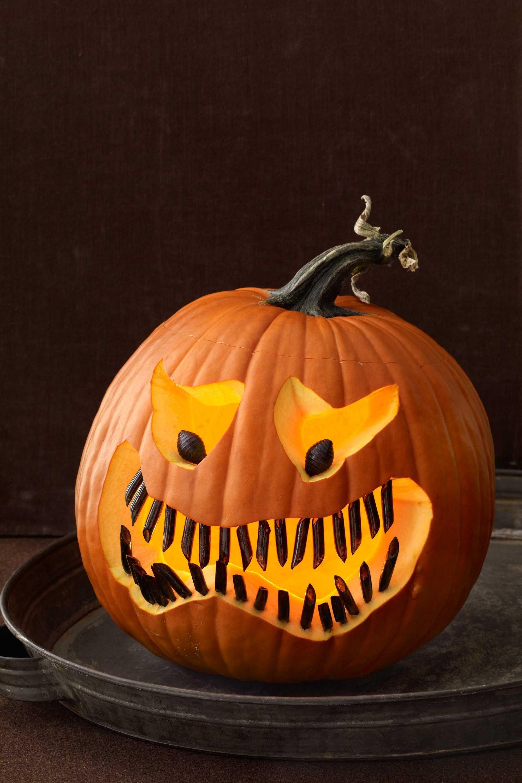 10 Amazing Jack O Lantern Carving Ideas 65 best pumpkin carving ideas halloween 2017 creative jack o 2020