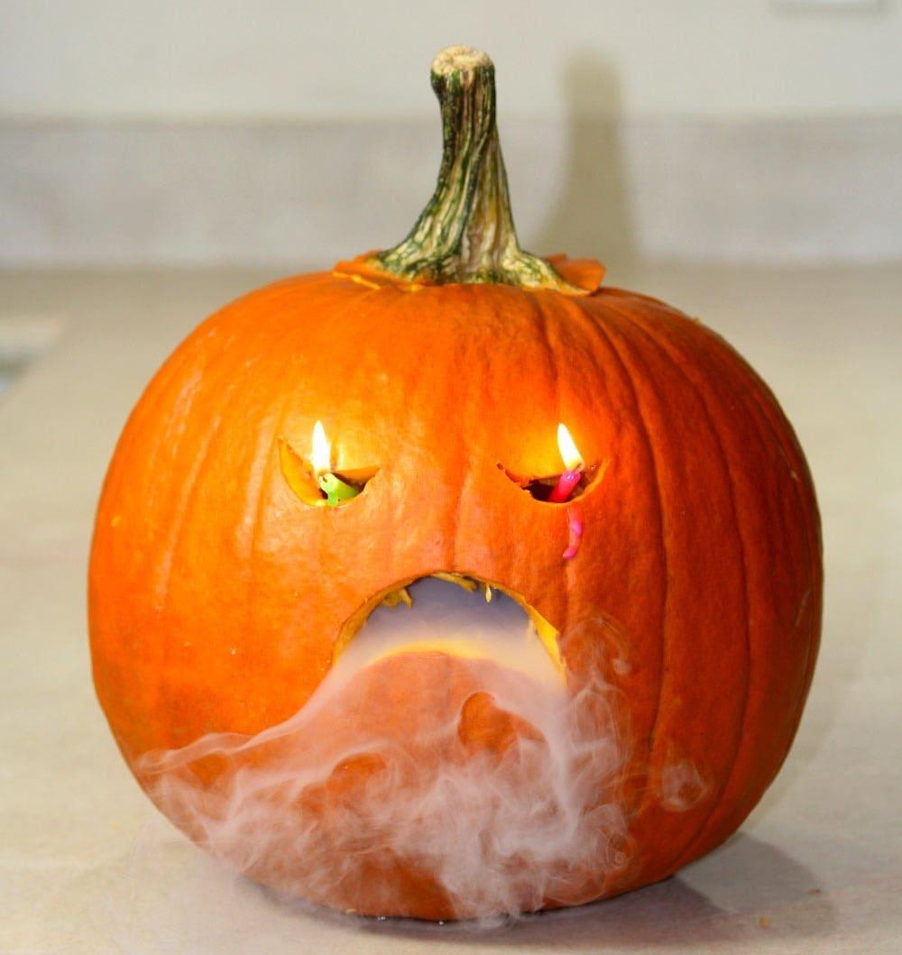 10 Cute Cool Jack O Lantern Ideas 65 creative pumpkin carving ideas creative pumpkin carving ideas