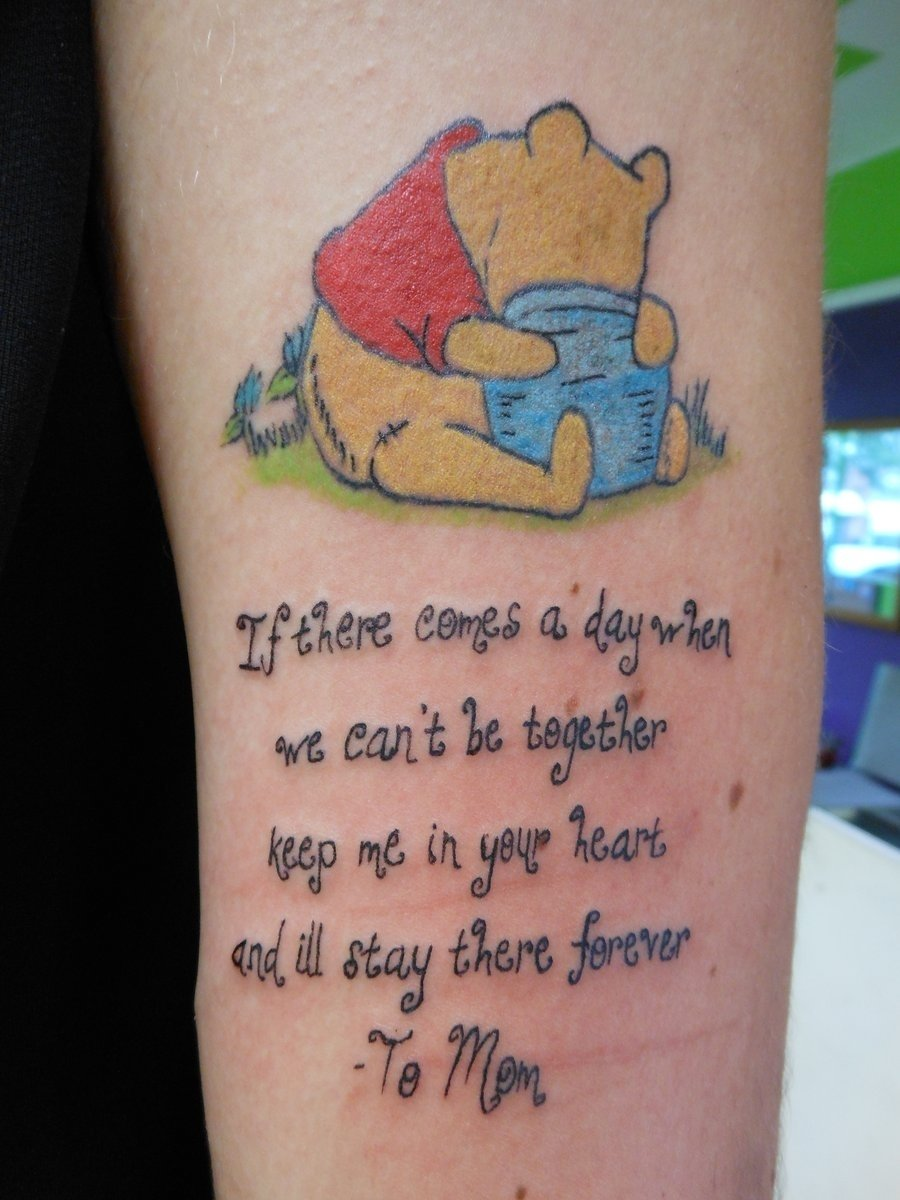 10 Spectacular Son Tattoo Ideas For Mom 65 incredible mom tattoos ideas 3