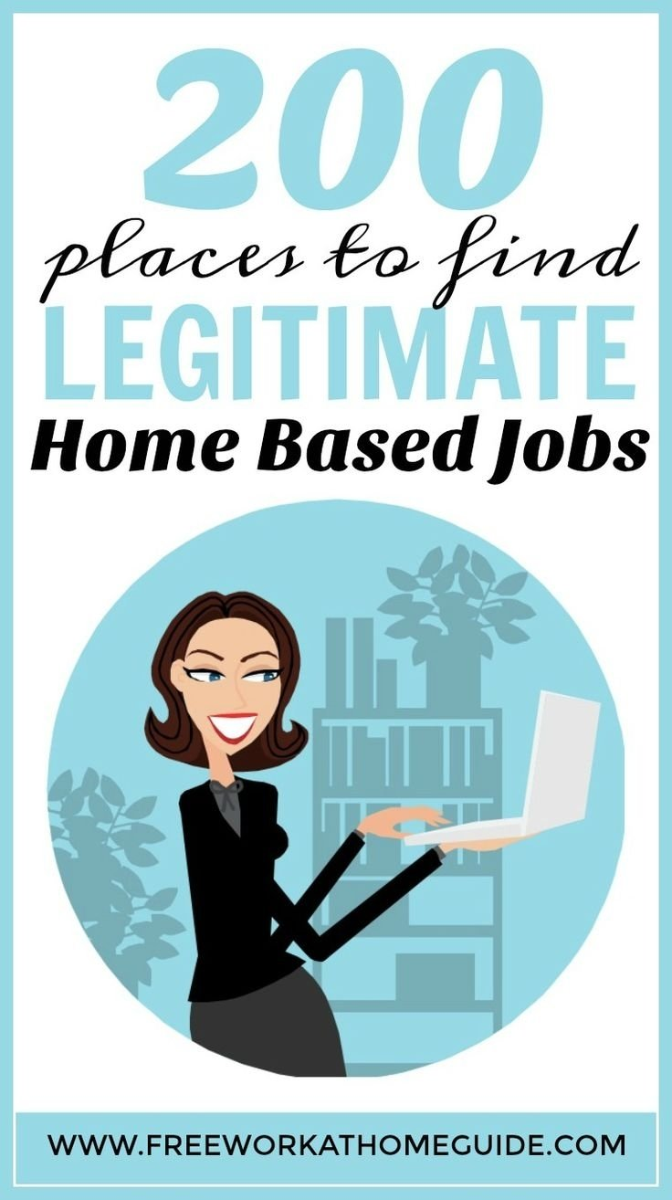 10 Pretty Work From Home Job Ideas 657 best best of free work from home guide images on pinterest 2021