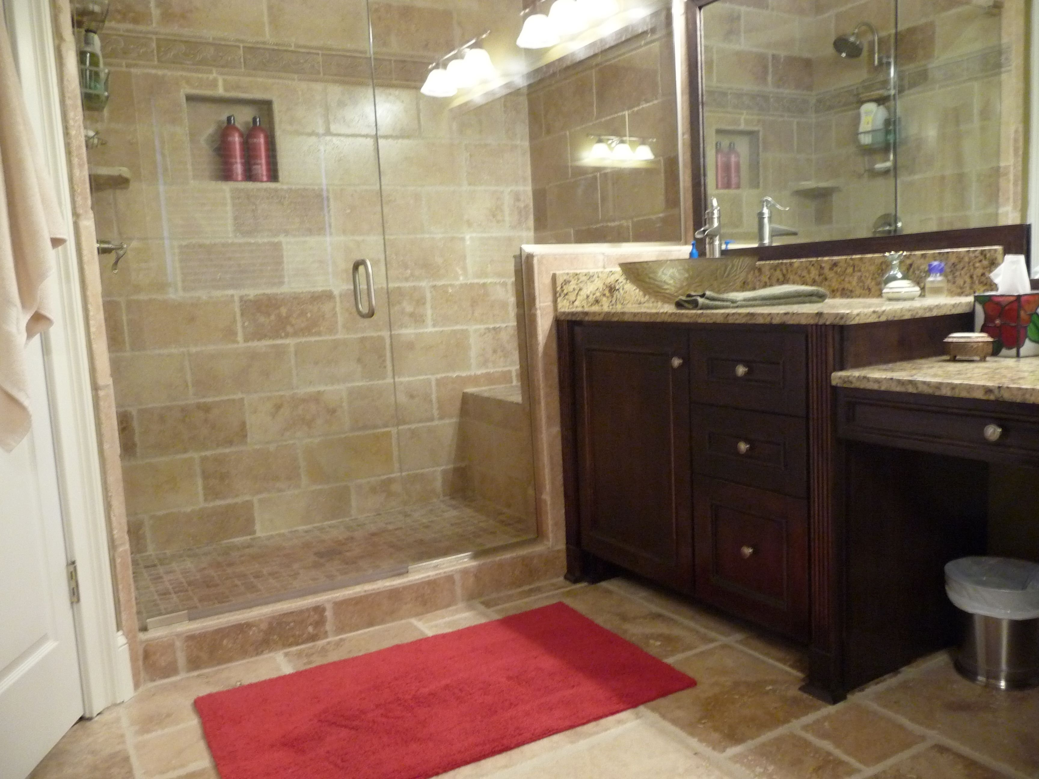 10 Nice Remodeling Bathroom Ideas For Small Bathrooms 66 most exceptional bathroom remodeling ideas for small bathrooms 2020