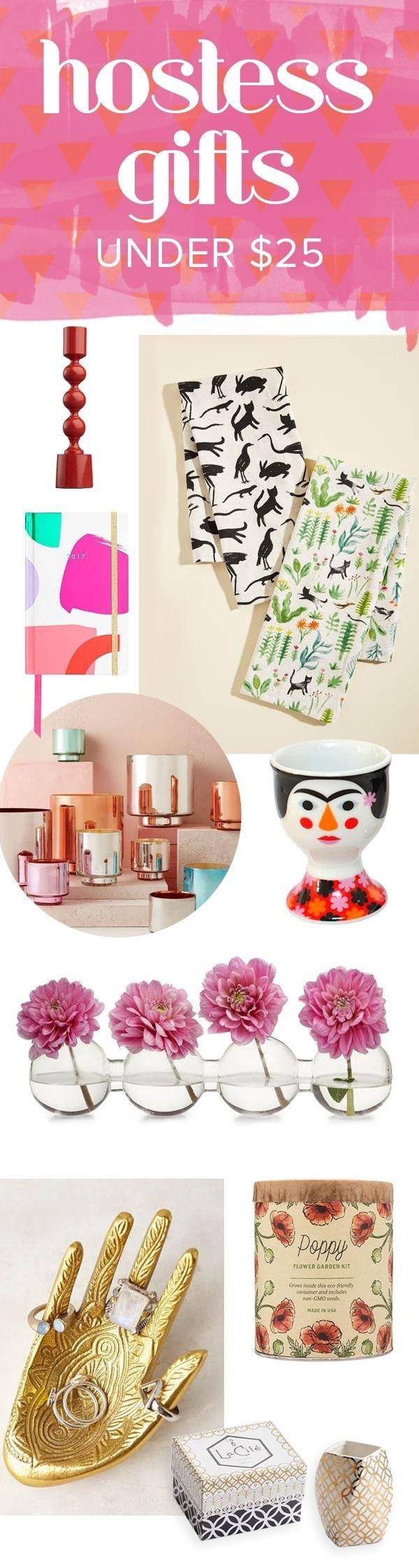 10 Stylish Christmas Party Hostess Gift Ideas 667 best hostess gift ideas images on pinterest gift ideas basket