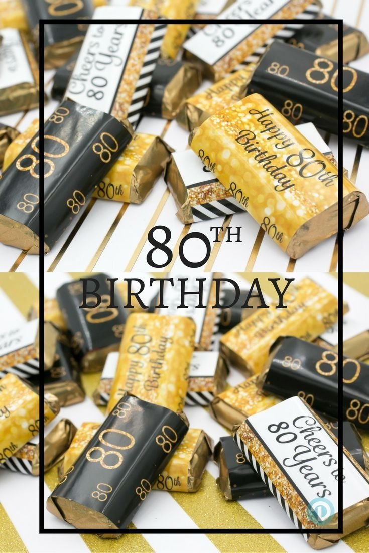 10 Best 80Th Birthday Party Ideas For Dad 67 best 80th birthday party ideas images on pinterest appetizer 2