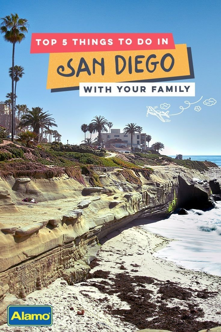 10 Amazing Family Vacation Ideas In California 67 best san diego images on pinterest san diego travel san diego 2020