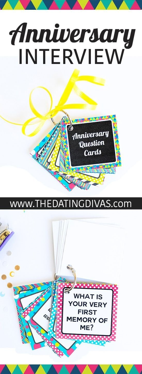 10 Fashionable One Year Anniversary Date Ideas 675 best anniversary ideas images on pinterest dating divas a box 1 2020