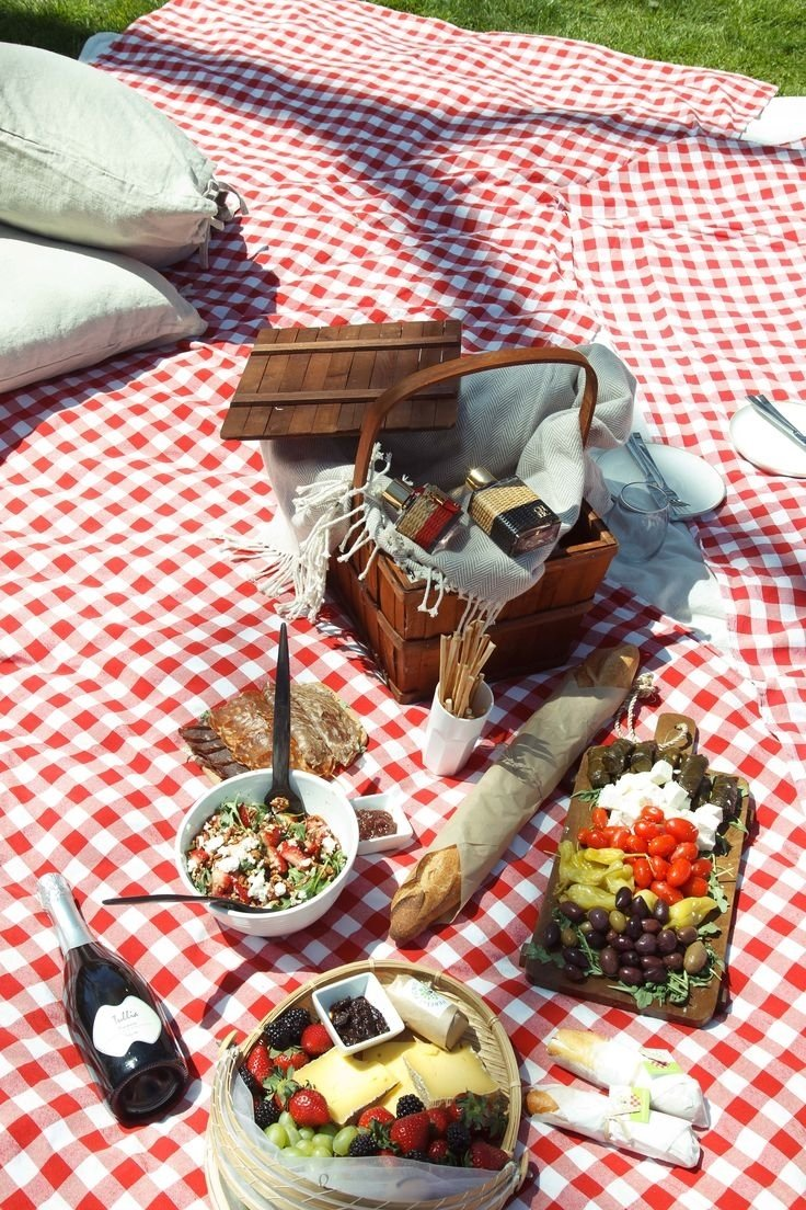 10 Spectacular Romantic Picnic Ideas For Her 678 best picnics images on pinterest picnic ideas picnic and pique 1