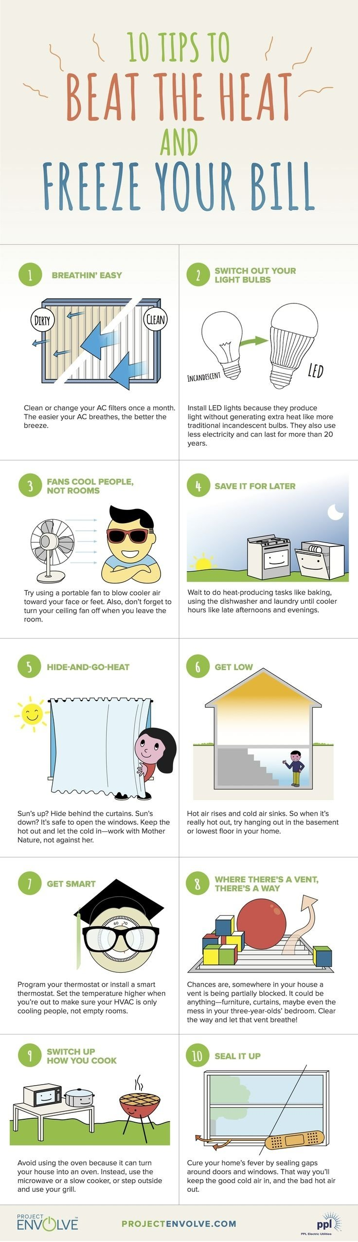 10 Great Money Saving Ideas For Home 68 best home efficiency images on pinterest energy saving tips