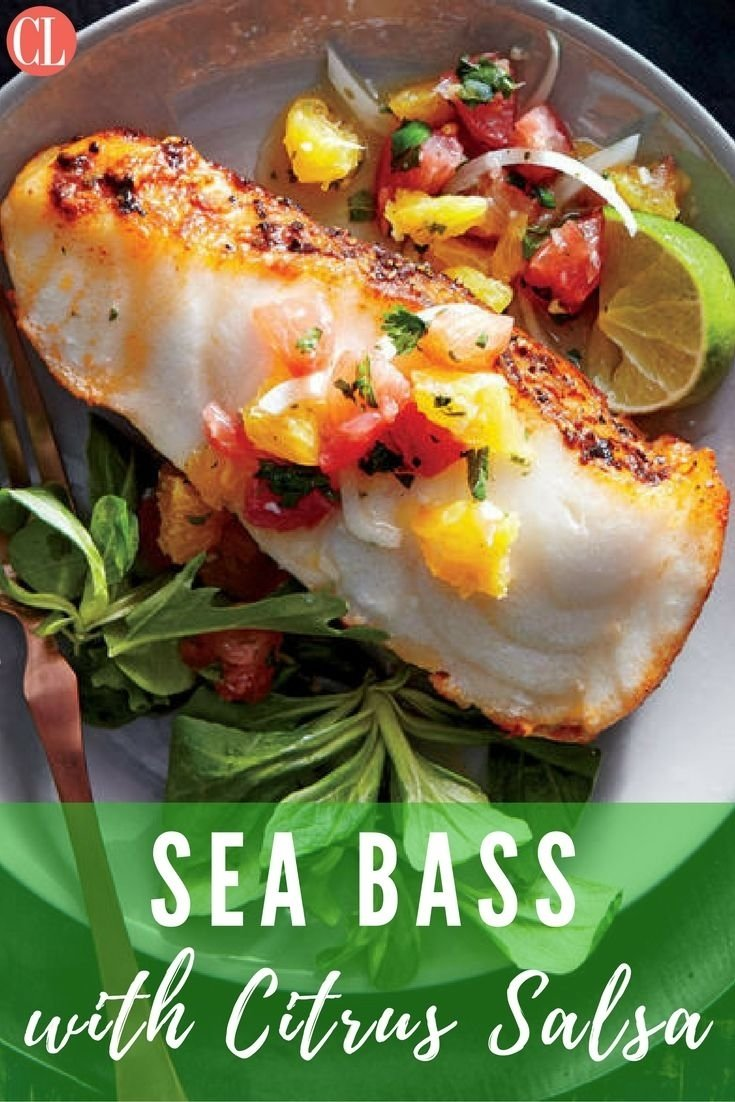 10 Attractive Dinner Party Menu Ideas For 20 680 best healthy seafood dishes images on pinterest fish recipes