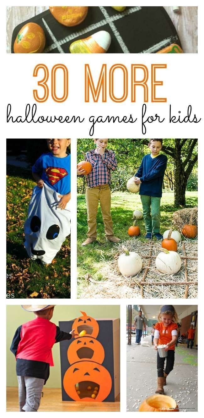 10 elegant halloween game ideas for adults
