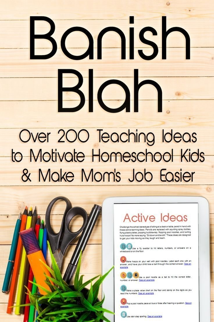 10 Perfect Is Homeschooling A Good Idea 686 best thing 1 2 homeschool images on pinterest book lists