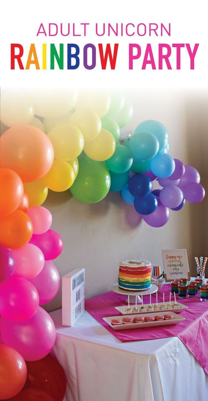 10 Stylish Fun Adult Birthday Party Ideas 69 best adult birthday party idea images on pinterest birthday 2020