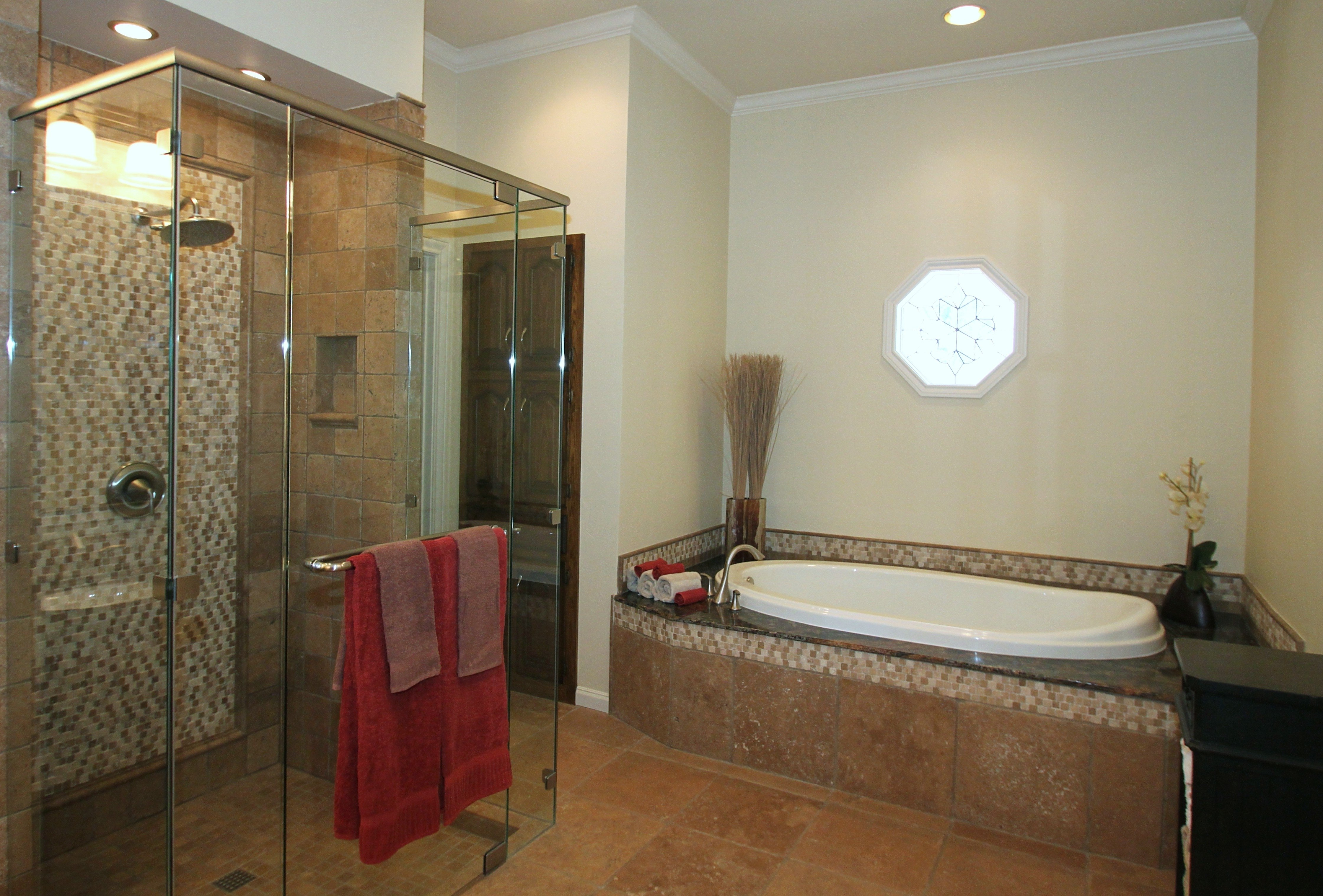 10 Most Recommended Master Bathroom Ideas Photo Gallery 69 most supreme bathroom ideas images styles master photo gallery