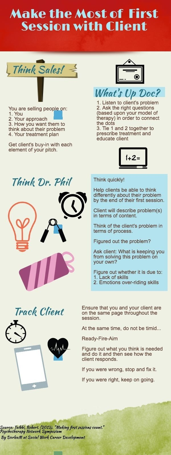 10 Elegant Group Therapy Ideas For Mental Health 698 best psychoeducation and group therapy ideas images on pinterest 2020