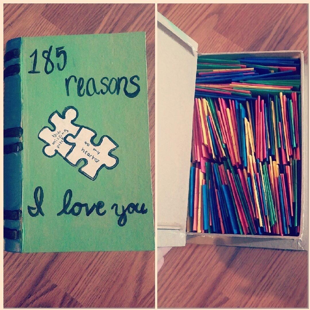 10 Amazing 6 Month Anniversary Gift Ideas For Him 6c428d47898ca50de008df9fa3c305a2 1080x1080 pixels love 2 2021