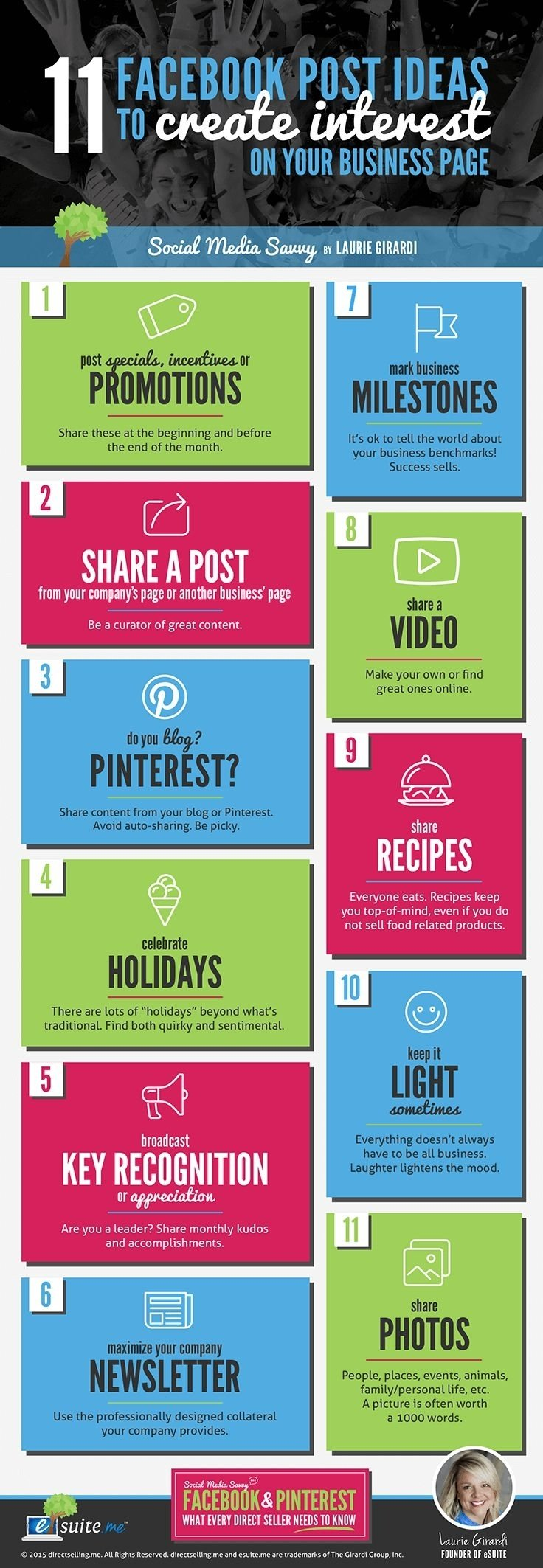 10 Stunning Business To Business Marketing Ideas 7 best facebook for pro organizers images on pinterest social 2020