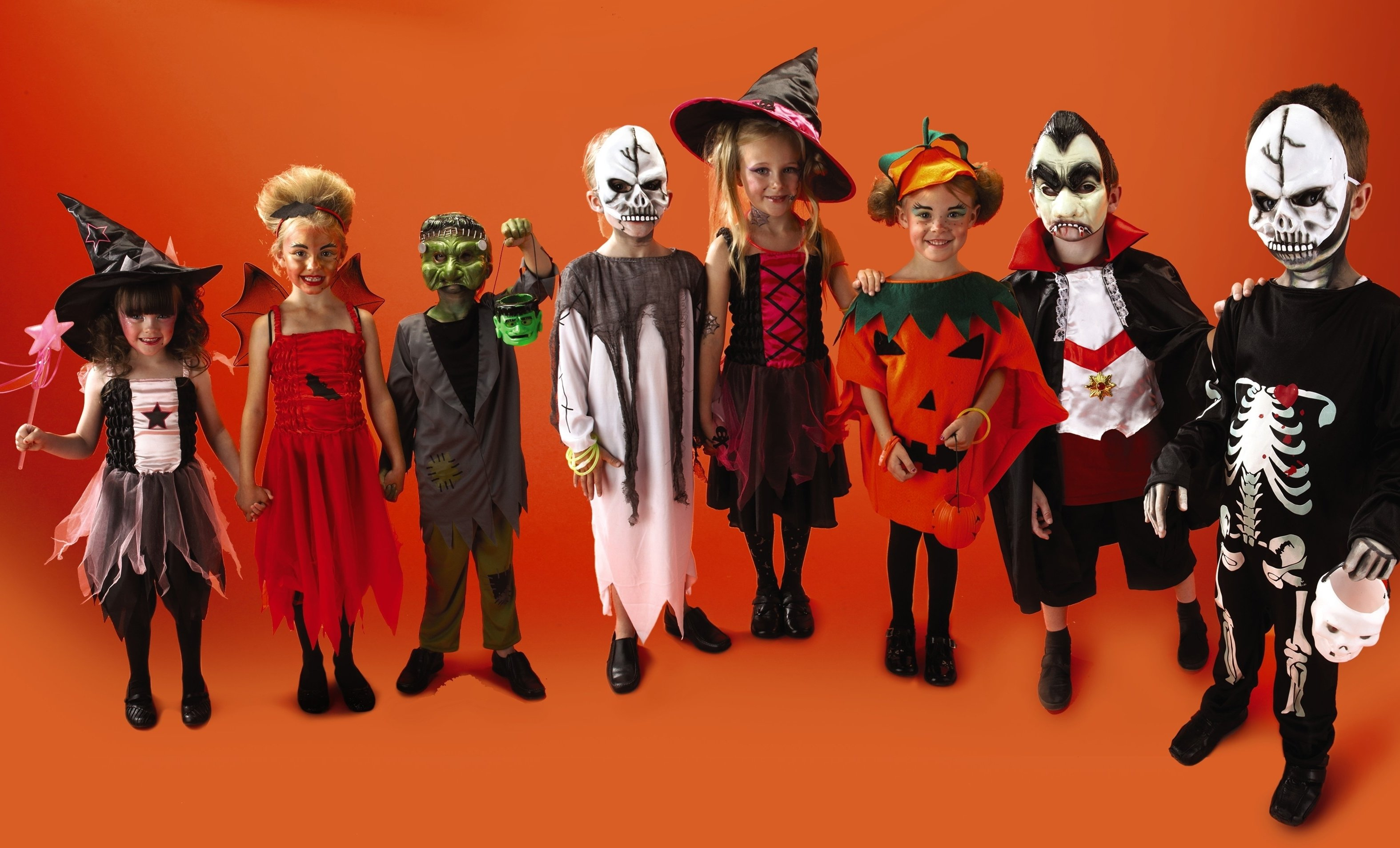 10 Fashionable Halloween Costume Ideas For Kids 7 childrens halloween costume ideas lakeside collection blog 2
