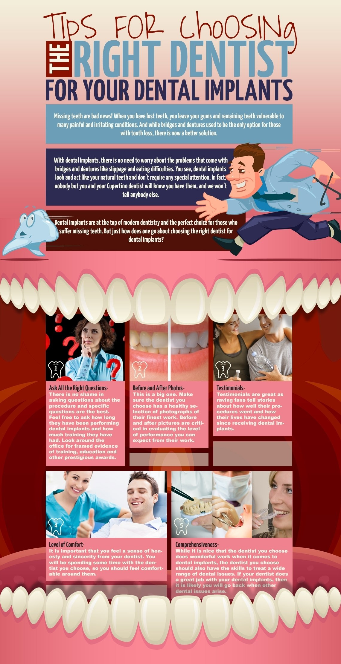 10 Unique Marketing Ideas For Dental Offices 7 dental marketing tips and ideas that will grow your practice