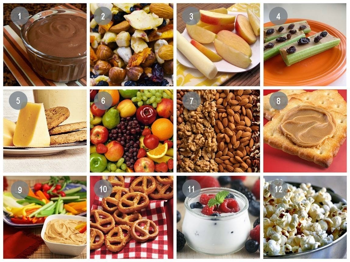 10 Awesome Healthy Snack Ideas For Weight Loss 7 healthy snack ideas for weight loss fitness and health gym to 2020