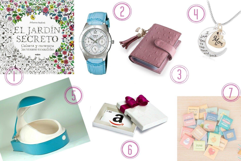 10 Trendy Ideas Para El Dia De La Madre 7 ideas para el dia de la madre la agenda de mama blog de 2021