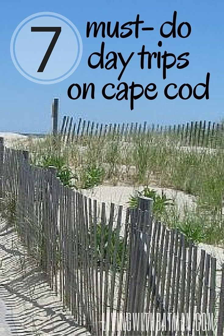 10 Amazing Summer Vacation Ideas For Couples 7 must do day trips on cape cod cod distance and cape
