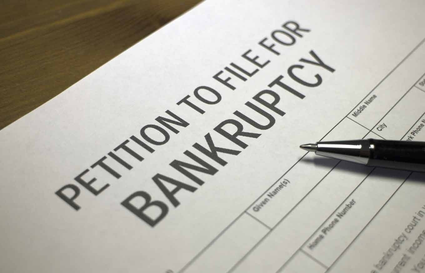 10 Cute Is Bankruptcy A Good Idea 7 myths about bankruptcy and your credit debunked 2020