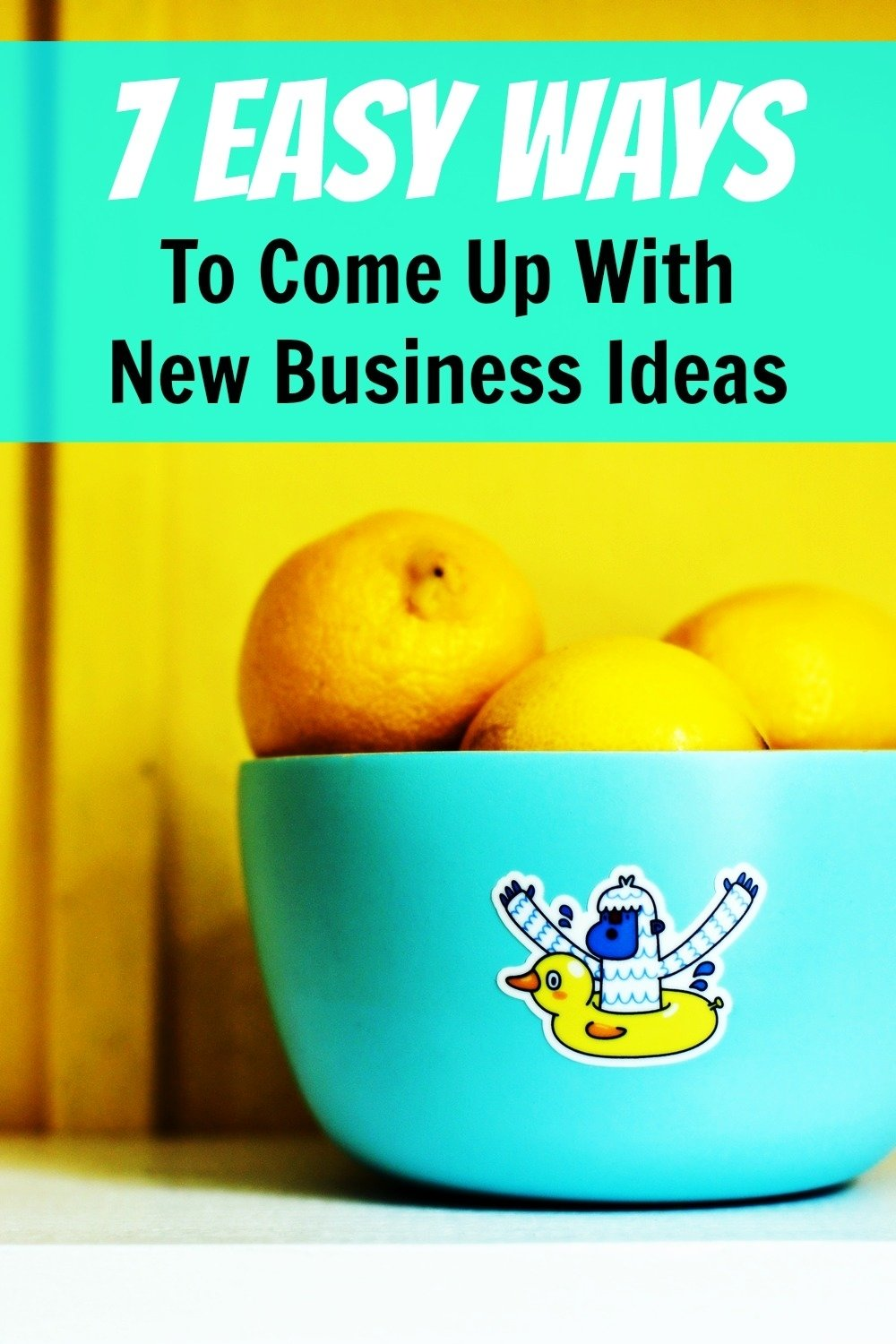 10 Fantastic Up And Coming Business Ideas 7 proven ways to come up with new business ideas with real life 1 2021