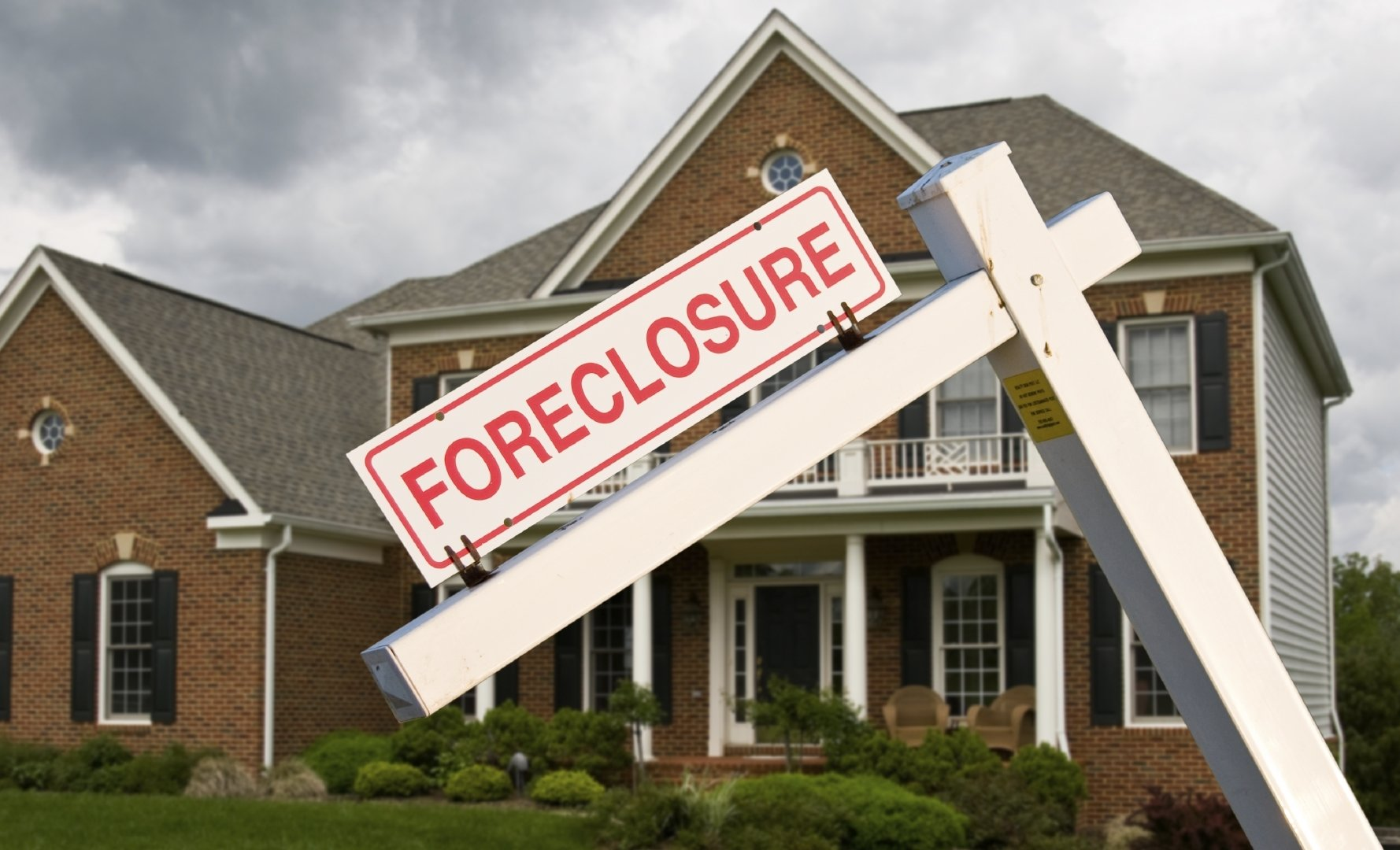 10 Ideal Is Buying A Foreclosed Home A Good Idea 7 reasons why buying a house is a terrible idea return of kings