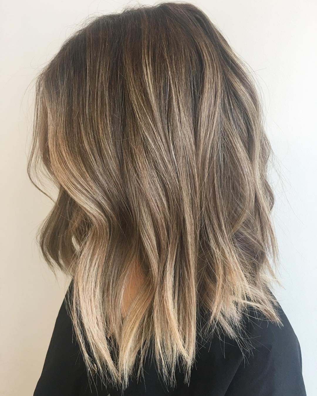 10 Unique Blonde And Brown Hair Ideas