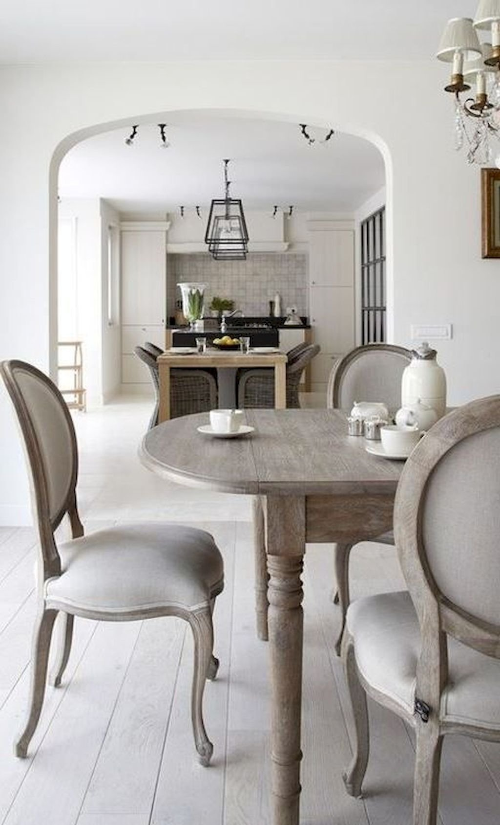 10 Perfect French Country Dining Room Ideas 70 beautiful french country dining room decor ideas decorecor 2021