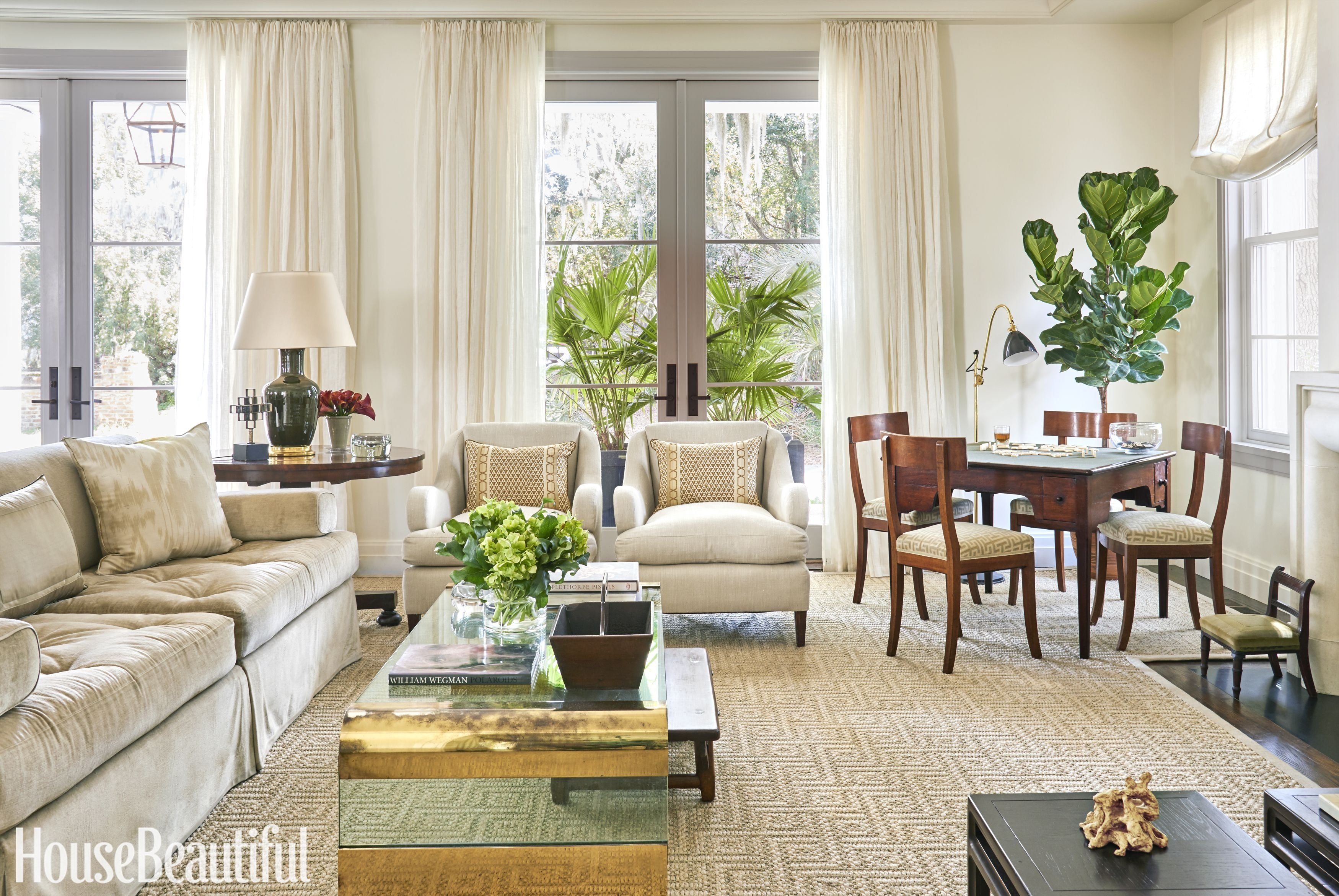 10 Lovely Living Room Decorating Ideas Pictures 70 best living room decorating ideas designs housebeautiful 9