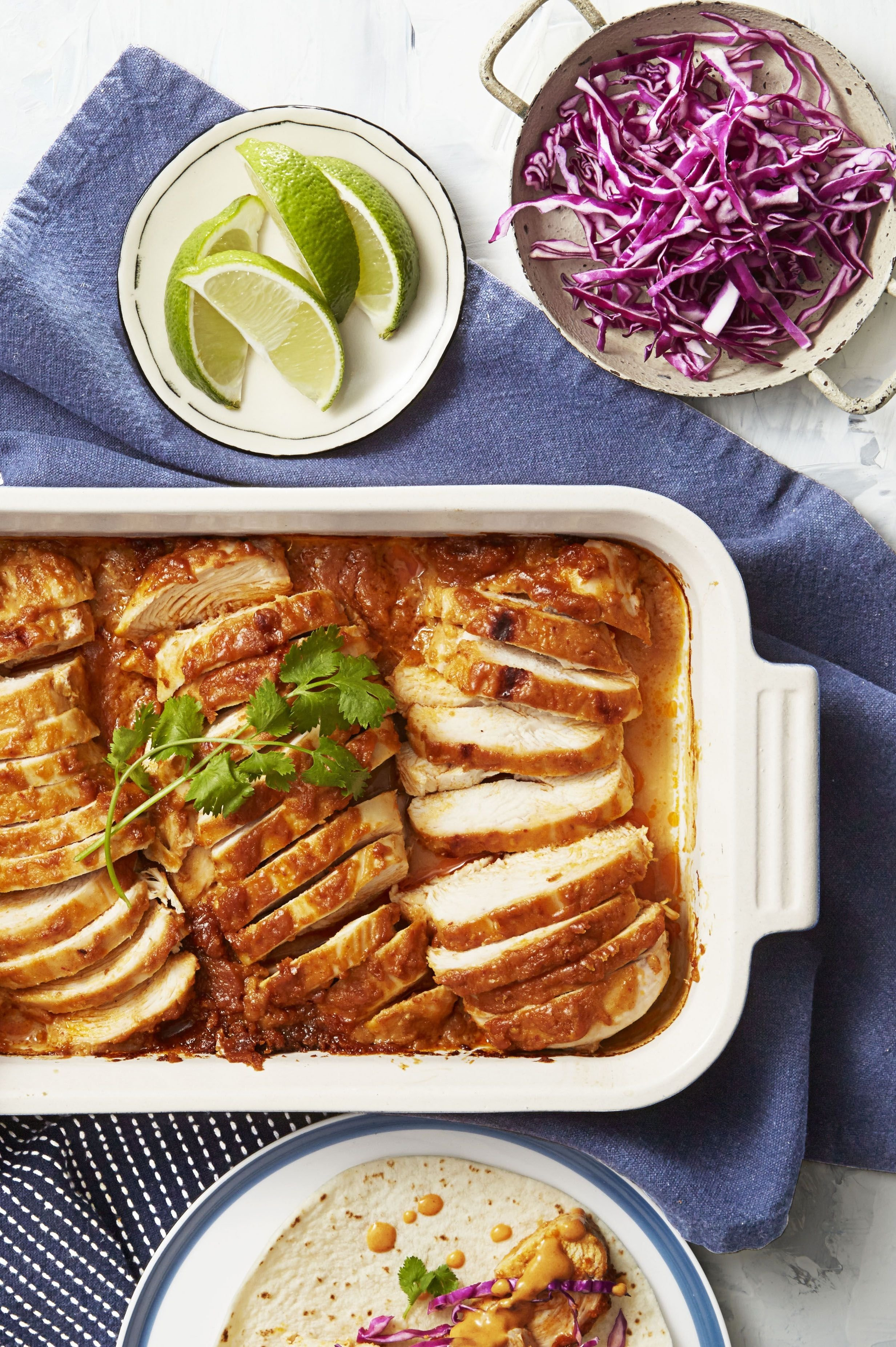 10 Ideal Ideas To Cook For Dinner 70 best summer dinner recipes quick and easy summer meal ideas 2021