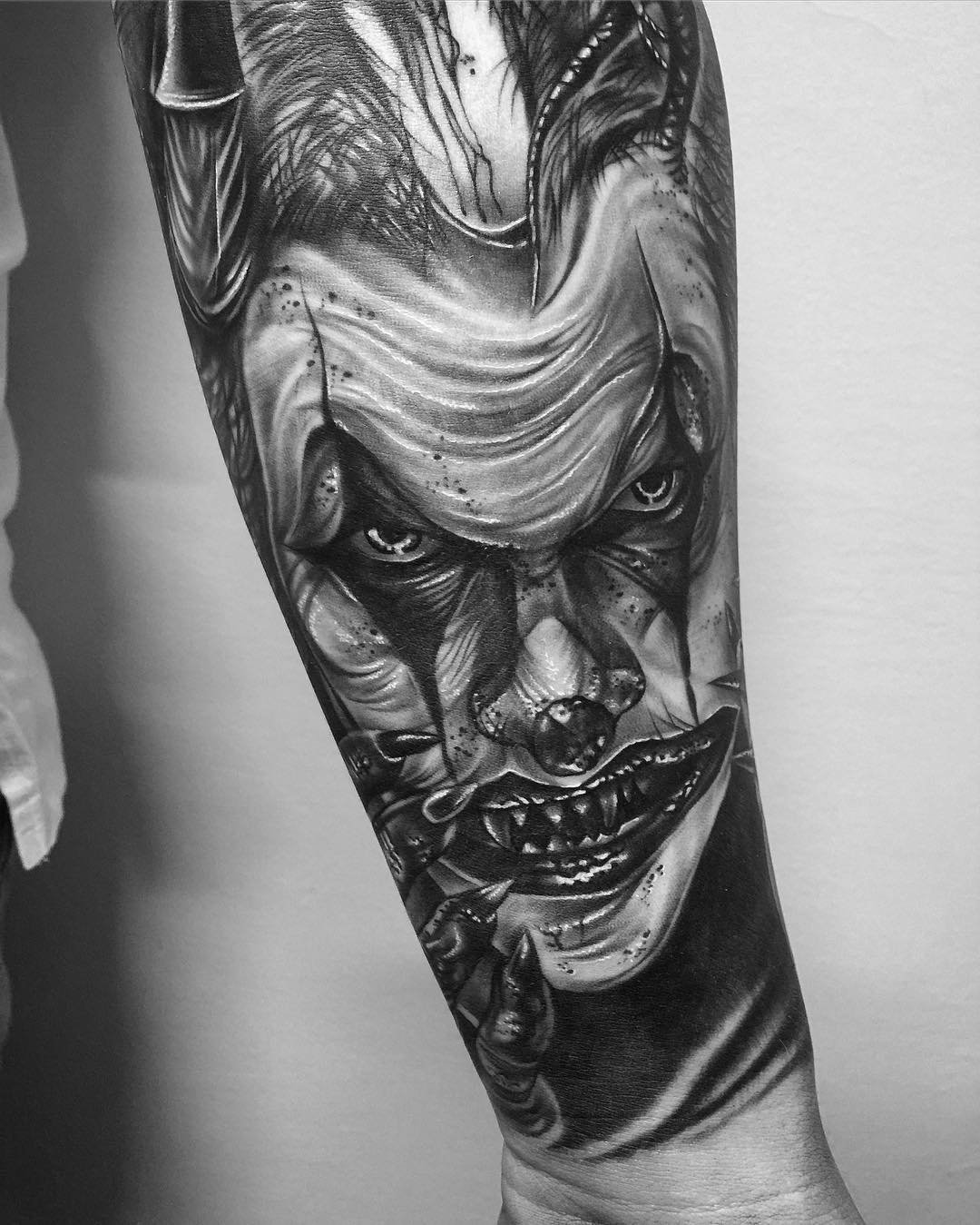 10 Cute Forearm Tattoo Ideas For Guys 70 cool forearm tattoos for men yeahtattoos 1 2021